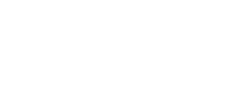 Tamborine Health Services